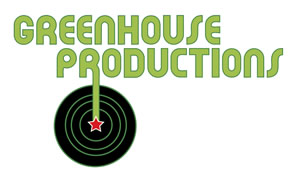 Greenhouse Productions